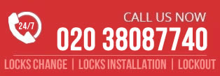 contact details Finchley locksmith 020 3808 7740
